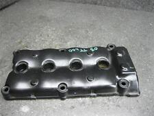03 Triumph TT600 TT 600 Engine Valve Cover 37B