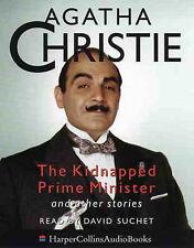 Adults Cassette Audio Books Agatha Christie