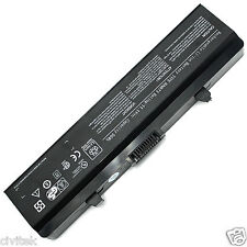 Battery for Dell Inspiron 1525 1526 1545 GW240 HP297 RN873 11.1V 56Wh