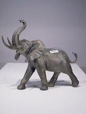 + # a005372 Goebel ARCHIVIO pattern Serengeti ELEFANTE ELEPHANT ELEFANTE 36-306