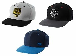 Casquette Basic Cap Hat Asics Onitsuka tiger california 78 mexico 66 Limited