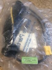 Genuine New Ford Escort Front Door Wire Assy -1997 To 2001