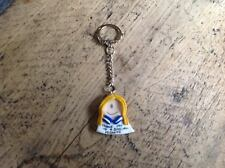 midwife gift Keyring Personalised Handmade Thank You Nurse Doctor Birthing