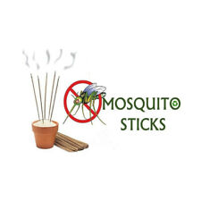 Outdoor Mosquito-repellent incense Anti Mosquito Killer Remove Fly Cockroach