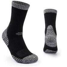 REDUCED: NEW Quality Waterproof Windproof Breathable Anti-slip Work Socks