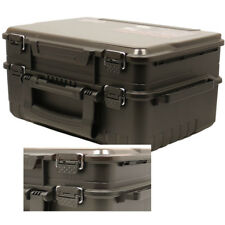 MEIHO VERSUS VS-3078 Geräte-Box Angel-Koffer Angelgerätebox Köderbox Tackle NEU