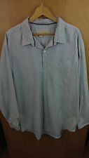 The Territory Ahead Button Down Shirt Long Sleeve Men's Size 2XLT