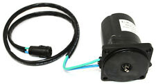 Power Trim Tilt Motor for Johnson/Evinrude, Honda, Suzuki & Tohatsu