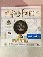 Harry Potter Vinyl Figure Funko 5 Star Brand New - Walmart Exclusive