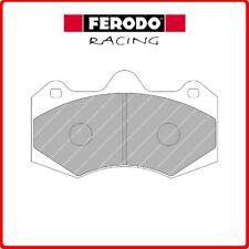 FRP3084H#13 PASTIGLIE FRENO ANTERIORE SPORTIVE FERODO RACING SEAT Leon (MK1) 2.0