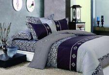 Duvet Single Size Bedding Bed Set 100% COTTON