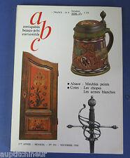 Meuble Alsace En Vente Ceramiques Francaises Ebay