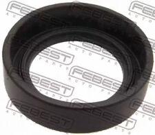 Sealing Ring, spark plug shaft FEBEST SZCP-001