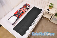 New 160 cm (62.9 in) Anime Dakimakura Pillow Pouch Dust Protector Travel Case