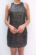 ASOS Short Petite Dresses for Women