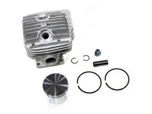 Zylinder Kolben Set passend für Stihl MS650 MS 650 52 mm