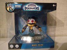 Skylanders Imaginators - Bad Juju - NIP
