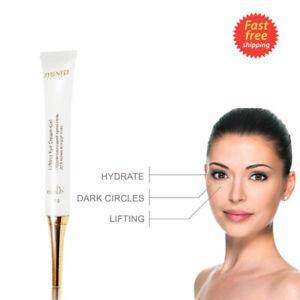 Tiande Zhenfei Perfect Lifting Eye Cream-Gel,30g