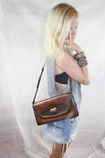 1980s Vintage Bags & Cases