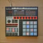 Overlay for Native Instruments MASCHINE or MASCHINE MK3 Boss SP-303 style