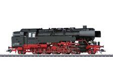 Maerklin 37099 | Tender-Dampflok BR 85 DB mfx+ Sound Spur H0