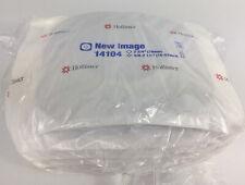 "5 Hollister 14104 Barriers 2-1/4"" Flange New In Bag"