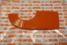 Innen Kralle passend für Stihl 036 MS360 MS361 MS 360 MS 361 .