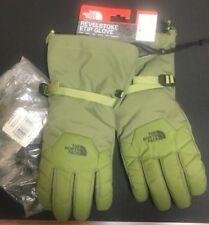 North Face Revelstoke Etip Glove Unisex Mens Women's Gloves Ski Snow LARGE $60