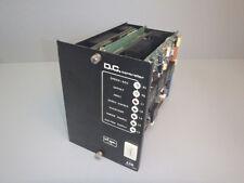 AZM1401340  - ELGE PARVEX -  AZM 140/13/40 / MODULE DE PUISSANCE 140V  USED