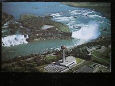 Ontario Unposted Printed Collectable Canadian Postcards