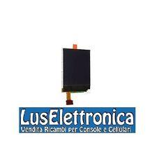 DISPLAY LCD SCHERMO PER NOKIA 2720 2690 7070 2720F