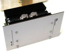 NEW MURR ELEKTRONIK EP-104 POWER SUPPLY CONTROL MODULE EP104