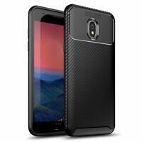 For Samsung Galaxy J3 V Orbit Star Achieve Express Prime 3 Ultra Slim Phone Case