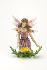 2005 Flower Collection NIB From Retail Store Faerie Glen Faeries FG840 CALENDIA