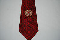 REVELATION 5:5 LION OF JUDAH Neck Tie Christian Religious Church Jesus
