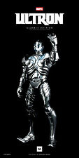 ULTRON Classic Edition 1/6 Scale Collectible Figure 3A