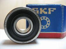 Cuscinetto radiale a una corona di sfere SKF 62201-2RS1 originale
