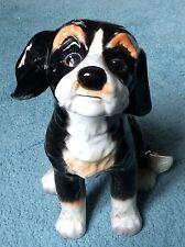 Alter Goebel Hund ca. 28 cm groß * neuwertiger Zustand *