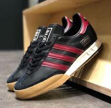 Adidas OriGiNalS KeGler SuPeR Limited Edition Consortium Classic Terrace Wear 9