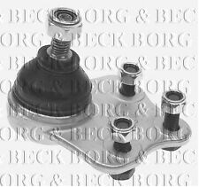 BBJ5573 BORG & BECK BALL JOINT L/R fits Mercedes E-Class fits 211 NEW O.E SPEC!