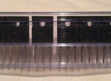25 pcs ST Micro STW88N65M5 MOSFET  N-CH 650V 84A TO-247  (Bx6)