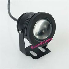 12V 30W LED Fog Light High Power CREE 30W LED Under Water Fountain Pool Lamp