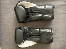 cleto reyes boxing gloves 14 oz