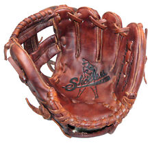 "Shoeless Joe 9"" Junior Baseball Glove"