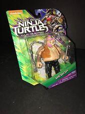 Teenage Mutant Ninja Turtles TMNT Out of the Shadows Bebop NOC 2016 MOVIE