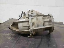 2007 Ford Expedition Transfer Case 166K *Tested*