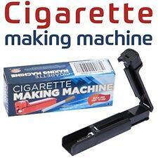cigarette fabricant-rizla CONCEPT Tube remplissage machine-faites votre propre