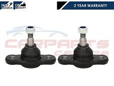 FOR KIA SPORTAGE HYUNDAI TUCSON 2004-2010 FRONT SUSPENSION LOWER BALL JOINTS X2