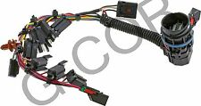 6R140 Internal Wire Harness, New 2011-up (D166988)