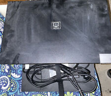 New listing Dell Cn-Opw395-73901 Laptop Docking Station Monitor With Cord